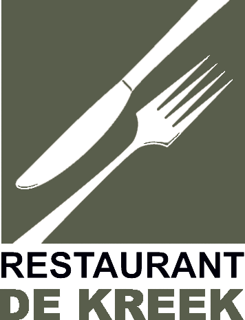 Restaurantdekreek